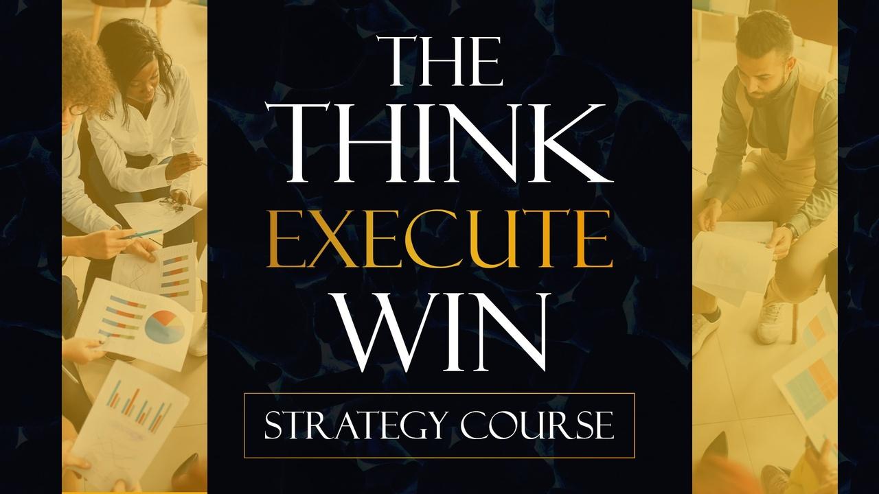 Pdwumfwtsaki2heudapz tew strategy course