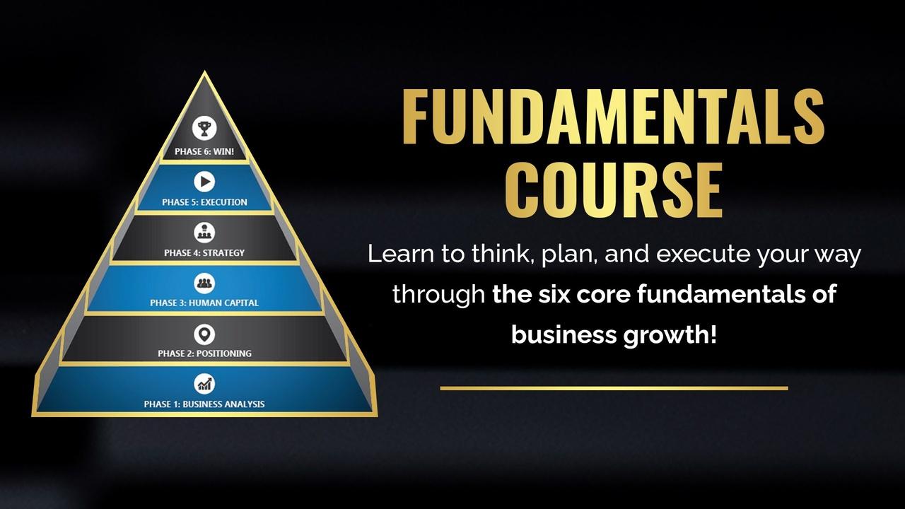 Q9lwppqxug0b8hr1f6w6 fundamentals course image