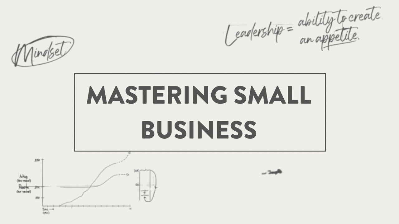 5elhw5xxqymyvqavhkjd mastering small business white