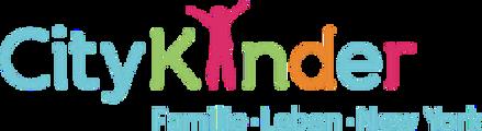 Duc8tvnntiwwwil4lyak citykinder logo