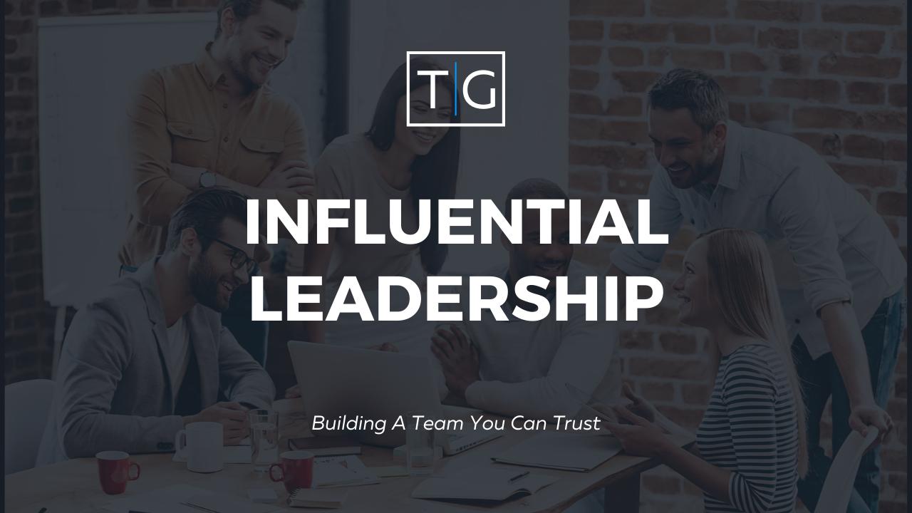 Zyghotzfrmw1vguq7atn influential leadership