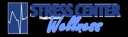 Rd7qpjwkrlpczcmksx0v new logo final