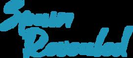 Oas5rvcnsc6bpcqbogu0 spain revealed logo