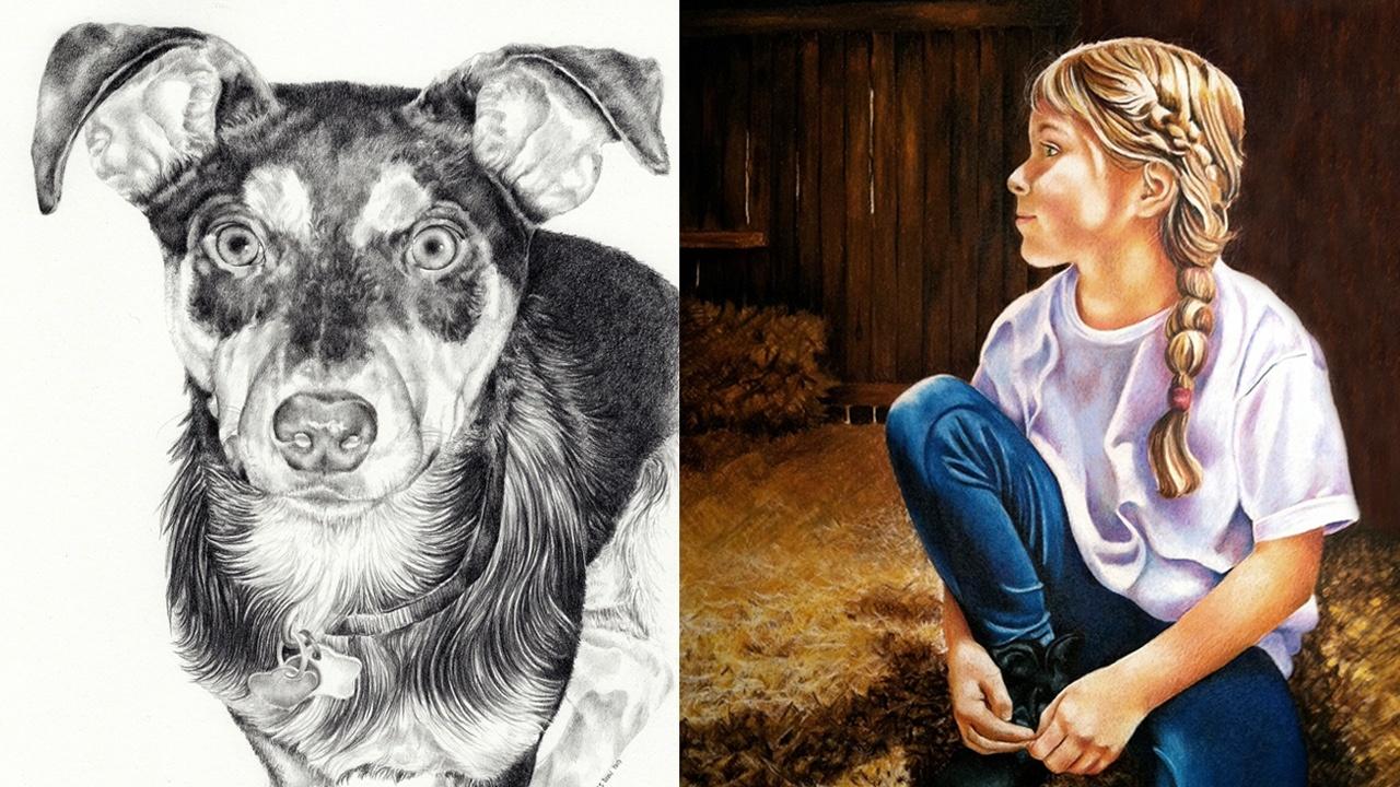 Tw3j4kyptzumswkcafzc 1280x720 dog girl
