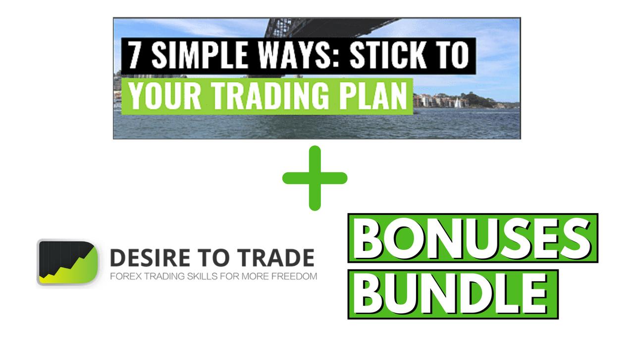 39jj5cokrkujdpy6uvvi 7 ways to stick to your trading plan bonuses bundle logo.webp