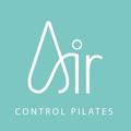 Nn693d1uthwmz5dcn5sc air control logo
