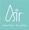 Xwcg4hytesnm4qyai6mq air control pilates blue