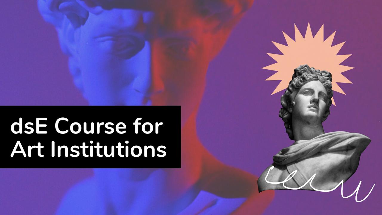 5yp55w6zrwma6oqogy6l purple bold collage greek history education presentation 15