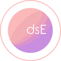 Qce7dlqusna7z22bgpst dse logo transparent