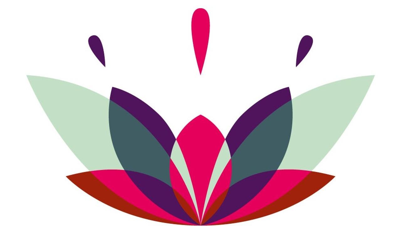 Bpaprgbrxwivmdz2jcpq logo rgb