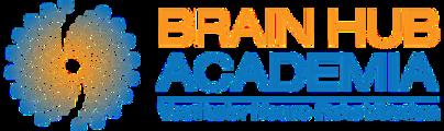4eq6totarogiwbovaew6 brain hub academia logo