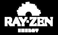 Auguzfsequmntxdfves5 white primary rz logo