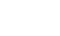 Hcngqfsrqiqzo2qetrho white primary rz logo