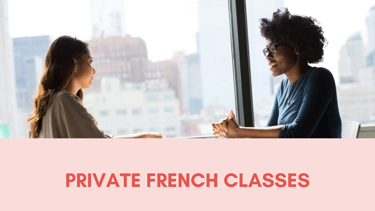 Ghocprbs9ifrw1s5l6w4  kaj private french classes online