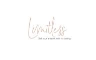 Az9erehrqhmeijpdkj7d limitless title page