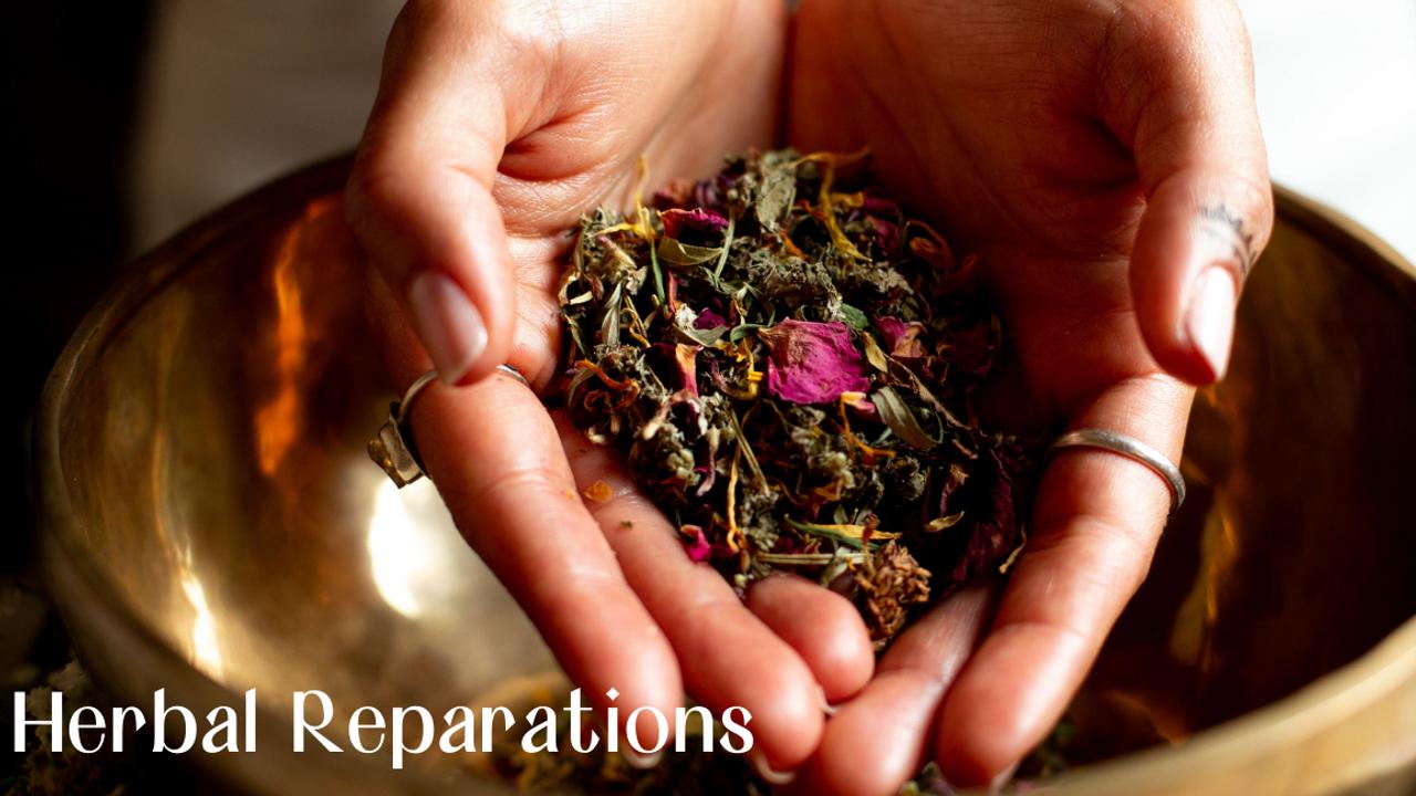 V5zpuvzltaq5jzdj7ynt herbal reparations header