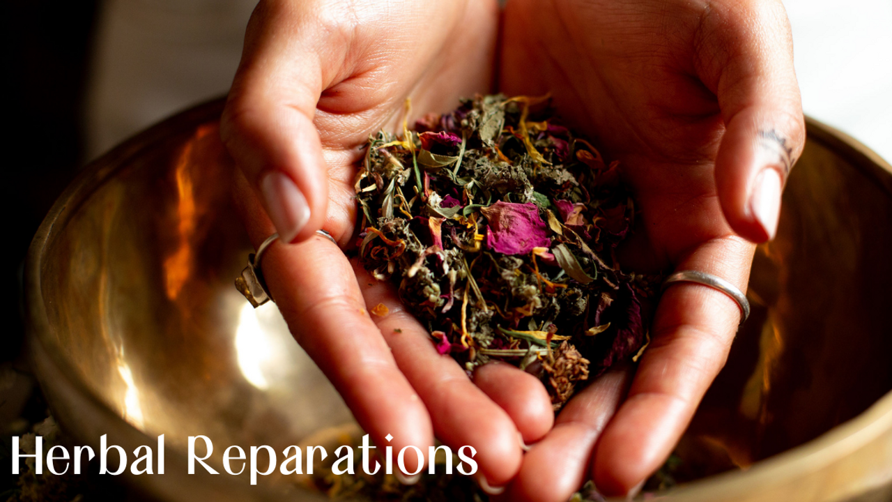 Sxwdeoeprt2hyxvqvuzj herbal reparations header
