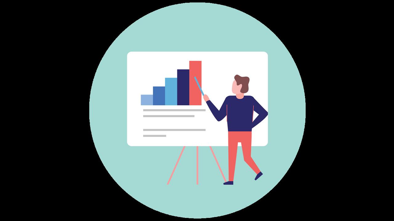 Zjktv2krrp2wpjrusjdv educator sales icon essentials copy