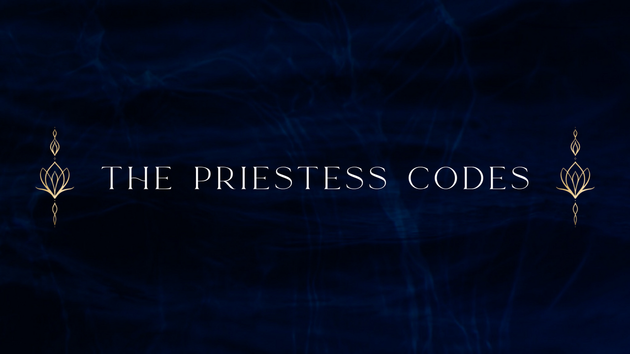 Y6dgre4nrkgqgviy9g7a banners   the priestess codes 4