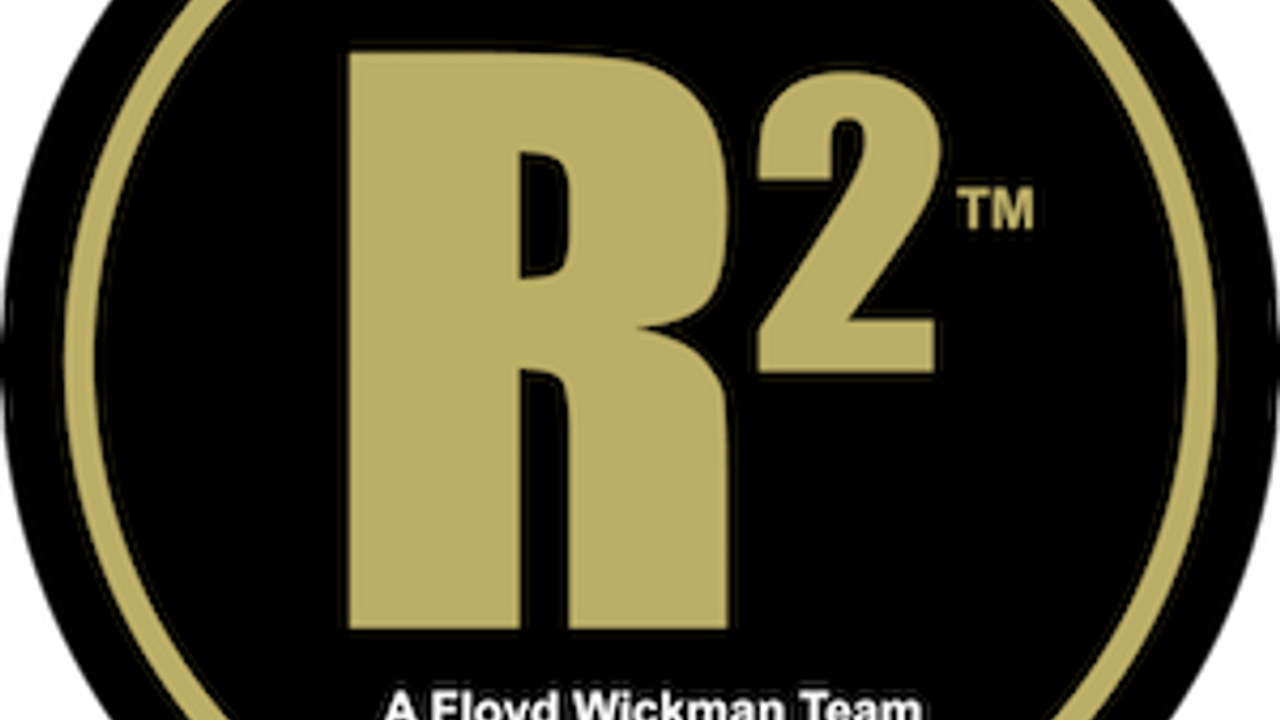Enbbuywisaku62ixlxue r squared logo transparent