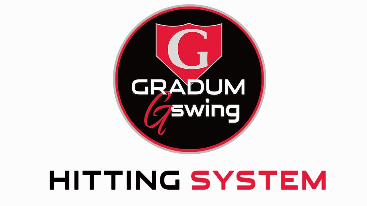 8lpreruerhorqfdvvfse gswing hitting system logo 2 1280x720