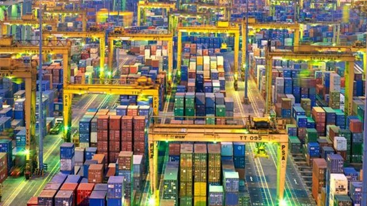 Gcx2tgafr8bl4crd8wqt maritime shipping foundation