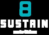 4c6rlhaqsdcebuognsyn logo