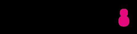 Lbbs5wasoay6owazi7ew logo instituto8 color
