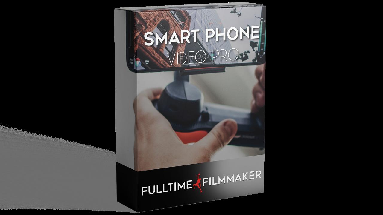 A15qfjlrrzuyv4qzldcv smartphone video pro 16x9