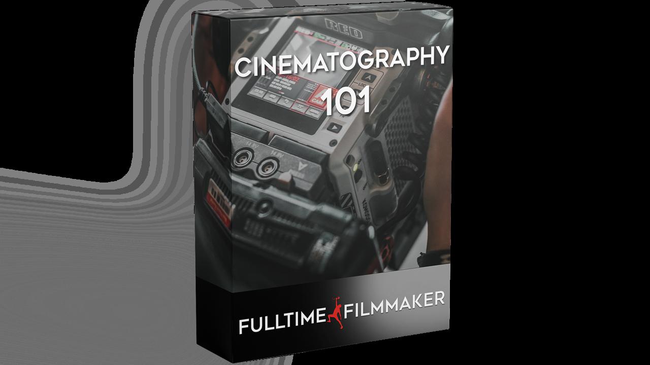Autcfmqvuw0f0tygbrda cinematography 101 16x9
