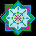 B3vflyfwsgeirpimrt3i ananda sananda logo ok