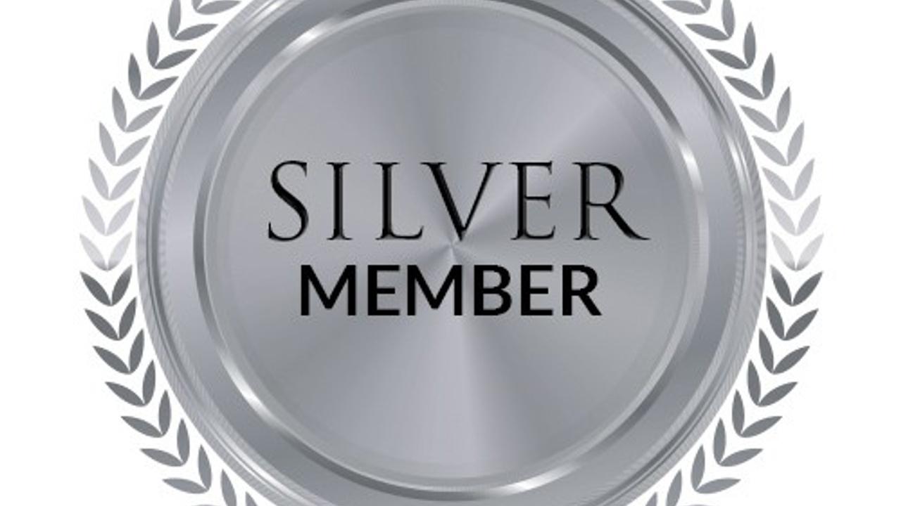 M7ffm8r9trubyozqii3m silver membership
