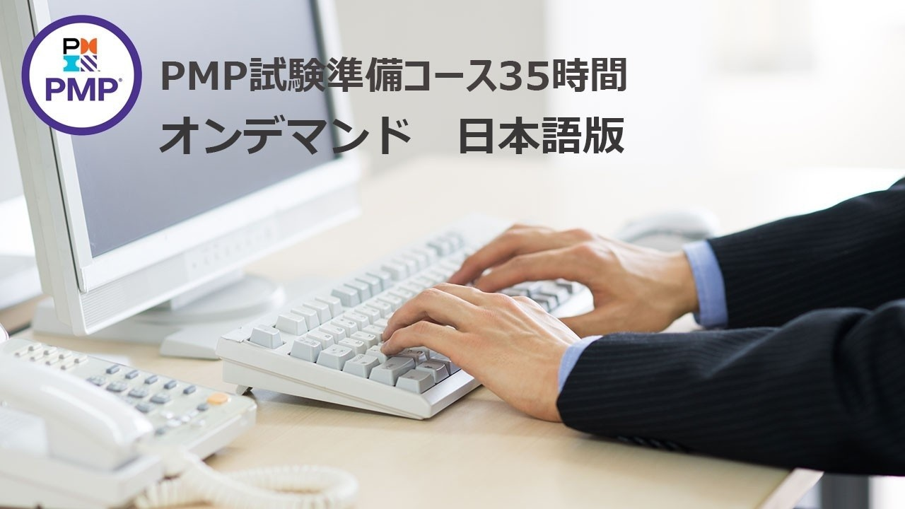 Bps90nzbr4mwdxmpzbgz file