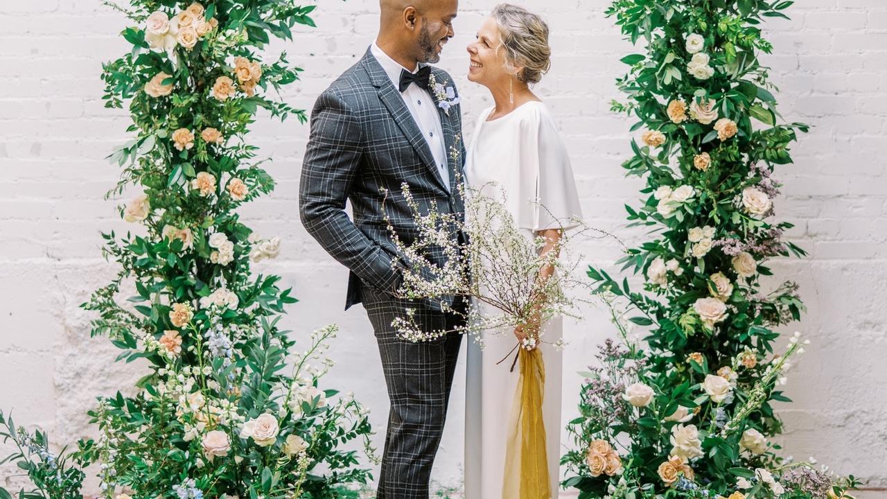 Jslzk9v4qrks7ghzsmpv amy golding wedding photography lily roden floral design 122