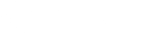 Iluhyrrjqwcp6xx8l5r0 class llc logo white