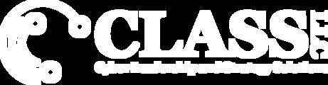 Tc5tkybktwo8tjtrni0l class llc logo white