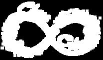 Laffrqqaqgio1xzgwryg c2c white logo