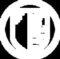 Xyl7kdtcrriq3xcpkjws logo blanco