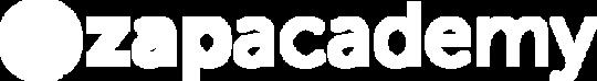 Ovbdbbgitegw3miewmcs zap academy logo lowercase