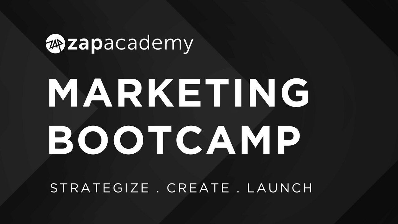 Tquwxevrqkwppsix7ja1 marketing bootcamp cover