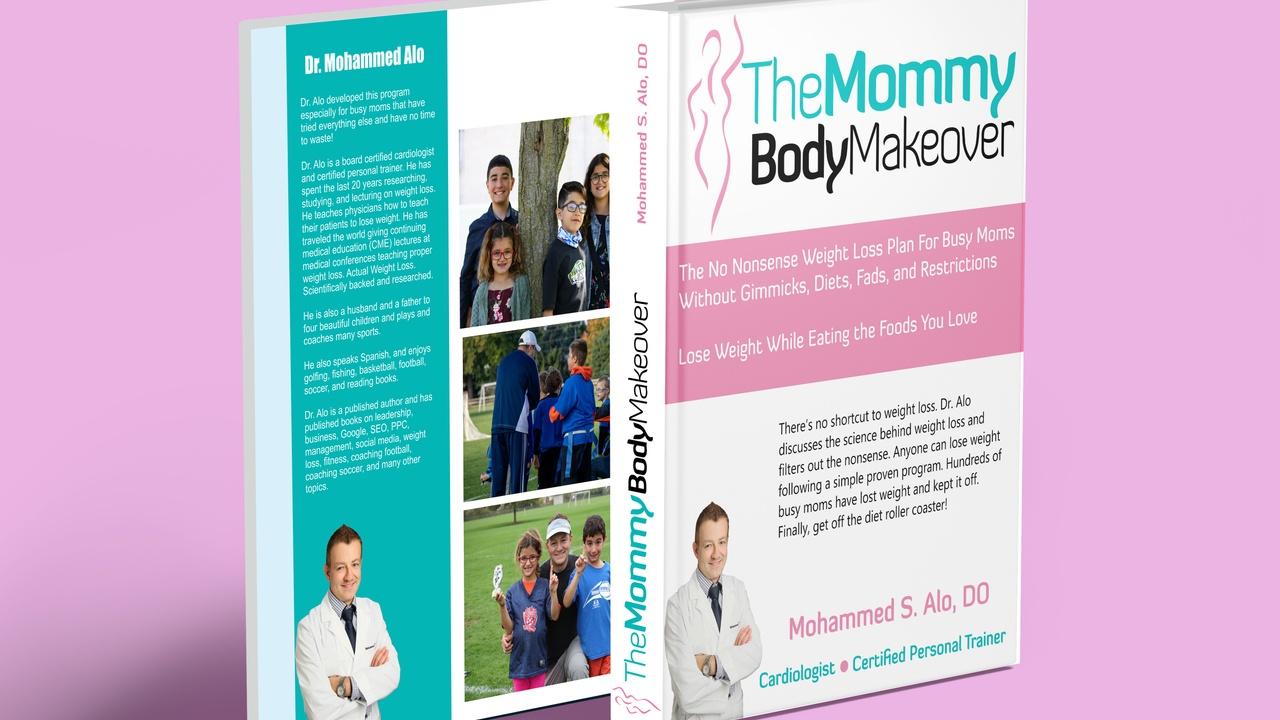 Zrkn6wz1tpi8izvf1zv1 mommy body book mockup 2