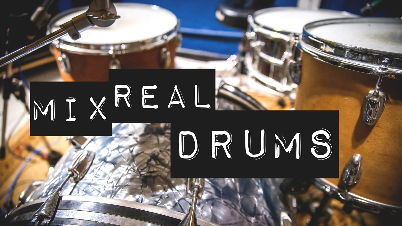 Gcursdvftlckx8zn0fhj mix real drums