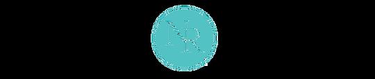 Tigisboet8kylpgfj0sv logos transparent