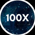N0lnmzprsklwvduomzk5 100x logo