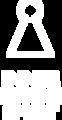 Iqy5gmjxq8slf5lmb7ln ids logo trans