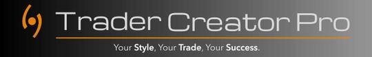 Hfvtwh04qbuy0cna23nz official logo design 2
