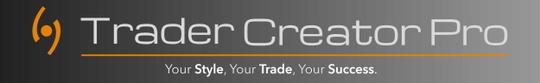 Ikqbsxhwsiznoiagwaaa official logo design gradient