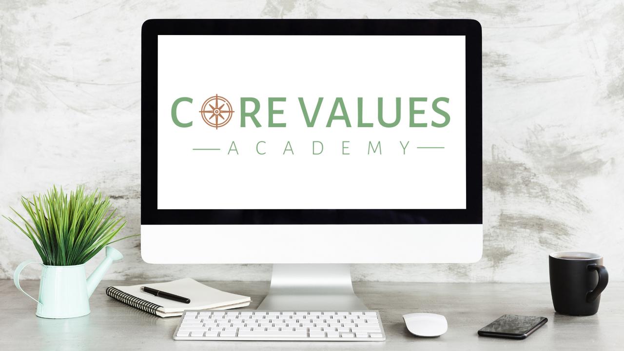 Iwlwm8zhsse3hsik4n6f core values academy product image