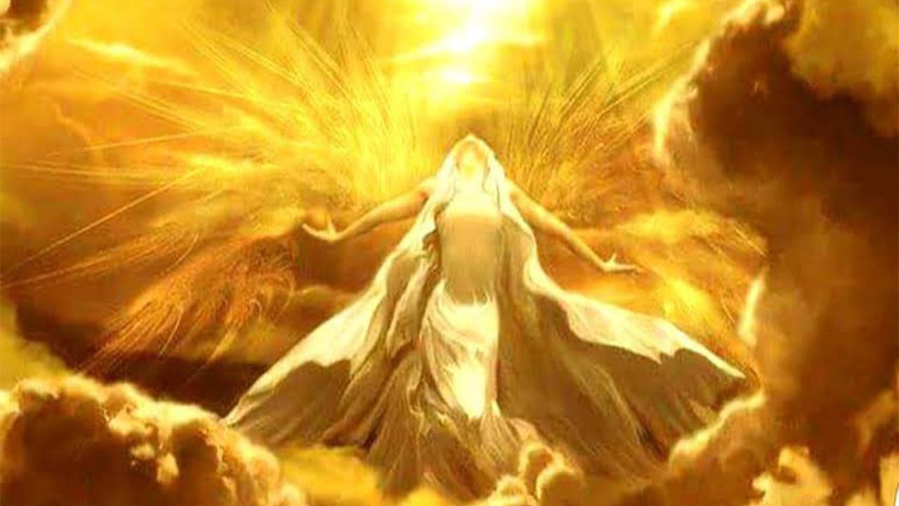 Qk0xl0vusgsk0sczacf9 feel the power image