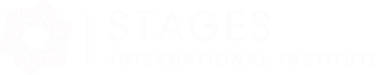 Xse9auuqbe2nb4vsrayr stages international institute logo long white